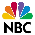 large_nbc_logo.jpg