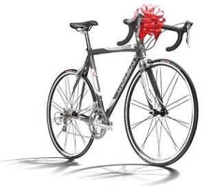 bikebow